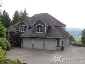 Property for sale at 17802 Elhi Rim Rd E, Bonney Lake,  WA 98391