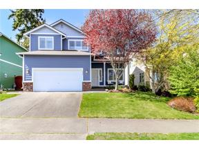 Property for sale at 2225 Cooper Crest Street NW, Olympia,  WA 98502