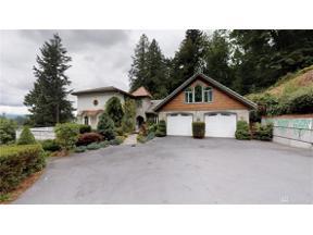 Property for sale at 3585 Sulphur Springs Lane NW, Bremerton,  WA 98310