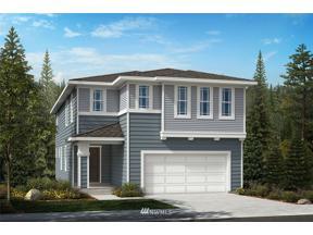 Property for sale at 25330 174th Avenue SE # 28, Covington,  WA 98042
