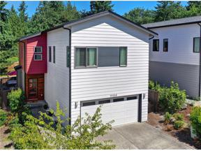 Property for sale at 13108 SE 219th Street, Kent,  WA 98031