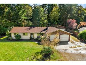 Property for sale at 14243 SE 179th Place, Renton,  WA 98058
