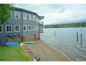 Property for sale at 17911 W Big Lake Blvd, Mount Vernon,  WA 98274