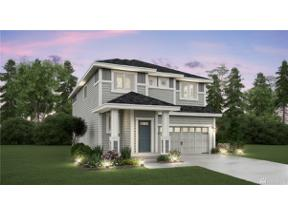 Property for sale at 33173 Glacier Ave SE Unit: 40, Black Diamond,  WA 98010