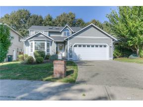 Property for sale at 2631 Boulevard Ct SE, Olympia,  WA 98501