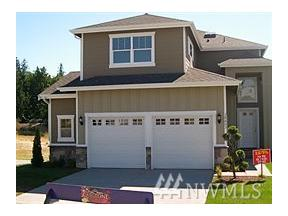 Property for sale at 20113 61st Av Ct E, Spanaway,  WA 98387