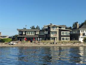 Property for sale at 15733 Point Monroe Dr NE, Bainbridge Island,  WA 98110