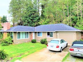 Property for sale at 1504 9th Av Ct, Milton,  WA 98354