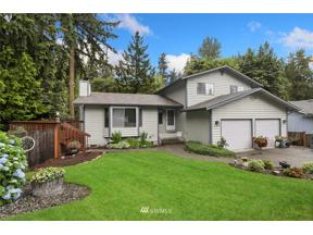 Property for sale at 2312 S 376th Place, Milton,  WA 98003