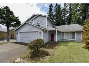 Property for sale at 27925 212th Place SE, Maple Valley,  WA 98038