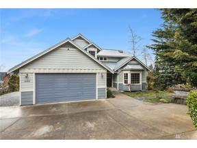 Property for sale at 10404 45th St Ct E, Edgewood,  WA 98372