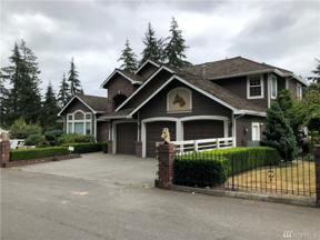 Property for sale at 3515 S 282nd St, Auburn,  WA 98001