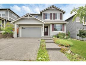 Property for sale at 13416 189th Avenue E, Bonney Lake,  WA 98391