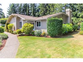 Property for sale at 31739 49th Lane SW Unit: D, Federal Way,  WA 98023
