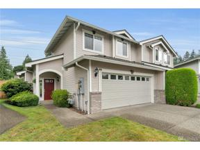 Property for sale at 16606 35th Ave SE Unit: 9A, Mill Creek,  WA 98012