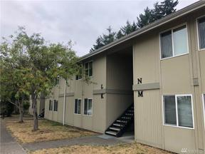 Property for sale at 10211 47th Ave SW, Lakewood,  WA 98499