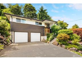 Property for sale at 3831 Letitia Ave S, Seattle,  WA 98118