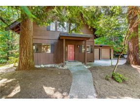 Property for sale at 26113 221st Place SE, Maple Valley,  WA 98038