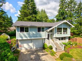 Property for sale at 25310 145th Place SE, Kent,  WA 98042