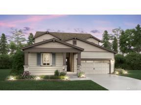 Property for sale at 32854 Ash Ave SE Unit: 325, Black Diamond,  WA 98010