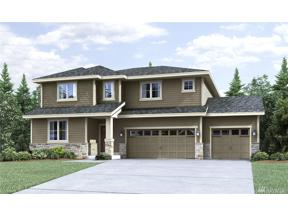 Property for sale at 20501 SE 257th St Lot 146), Covington,  WA 98042