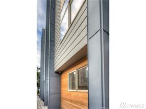 Property for sale at 9035 17th Ave Sw Ave SW Unit: A, Seattle,  WA 98106