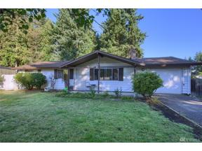 Property for sale at 2900 SW 329th St, Federal Way,  WA 98023