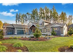 Property for sale at 12028 45th Av Ct NW, Gig Harbor,  WA 98332