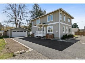 Property for sale at 32424 Morgan Dr, Black Diamond,  WA 98010