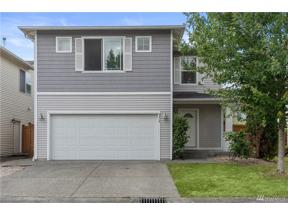 Property for sale at 9410 185th St Ct E, Puyallup,  WA 98375
