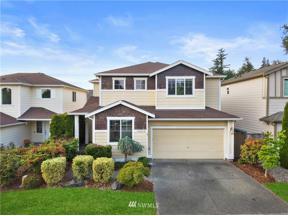 Property for sale at 16214 SE 260th Street, Covington,  WA 98042