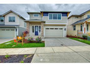 Property for sale at 33486 Juniper Avenue SE, Black Diamond,  WA 98010