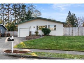 Property for sale at 4024 N Winnifred St, Tacoma,  WA 98407