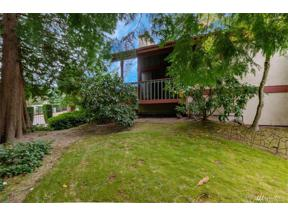 Property for sale at 31734 48th Lane SW Unit: D, Federal Way,  WA 98023