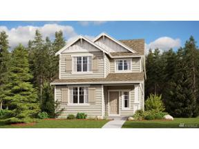 Property for sale at 23295 SE Fir St Unit: 116, Black Diamond,  WA 98010