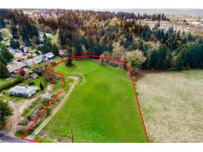 Property for sale at 0 86th Av Ct E, Edgewood,  WA 98371