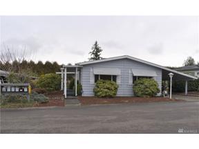 Property for sale at 2500 Alder St Unit: 314, Milton,  WA 98354