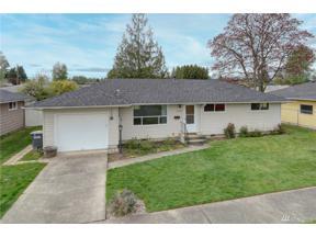 Property for sale at 1508 Bonney Ave, Sumner,  WA 98390