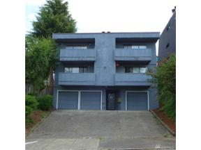 Property for sale at 530 Mill Ave S, Renton,  WA 98057