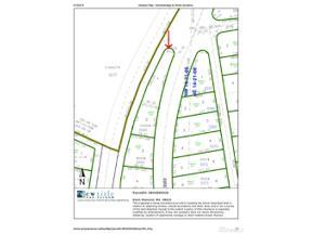 Property for sale at 324 1st Ave, Black Diamond,  WA 98010