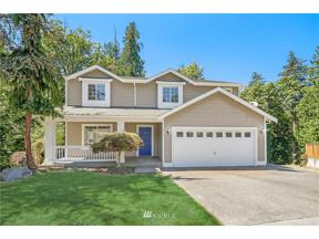 Property for sale at 9525 S 221st Place, Kent,  WA 98031