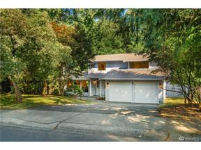Property for sale at 33518 33rd SW, Federal Way,  WA 98023