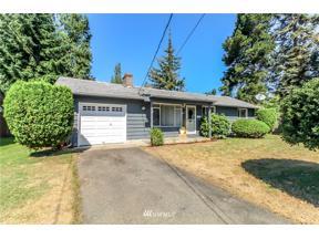 Property for sale at 2613 Pike Street SE, Auburn,  WA 98002