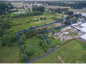 Property for sale at 7209 166th Ave E, Sumner,  WA 98390