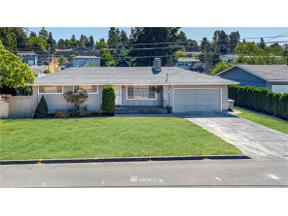 Property for sale at 21024 99th Avenue S, Kent,  WA 98031