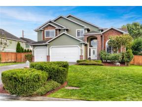 Property for sale at 17016 27th St E, Lake Tapps,  WA 98391
