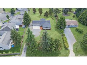 Property for sale at 7514 192nd St E, Spanaway,  WA 98387