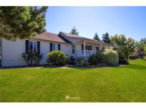 Property for sale at 25561 Baker Street, Black Diamond,  WA 98010