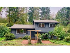 Property for sale at 17705 S Tapps Dr E, Lake Tapps,  WA 98391