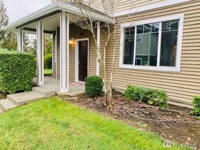 Property for sale at 6110 Lindsay Ave SE Unit: B-10, Auburn,  WA 98092